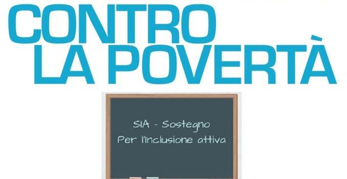 A Nuraminis parte il SIA, per combattere le povertà in modo intelligente