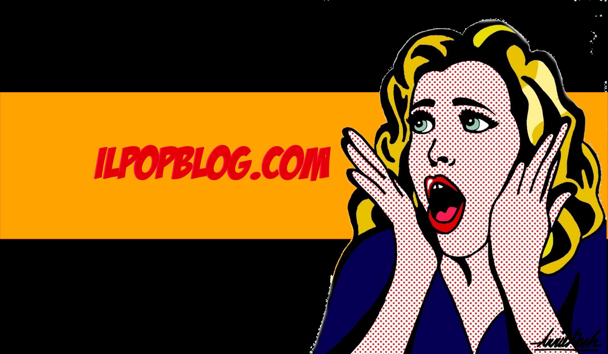 IlPopBlog